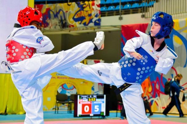 150507103808189_taekwondo_4