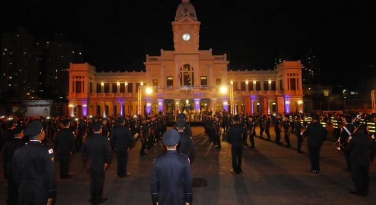 aniversario_guarda_municipal