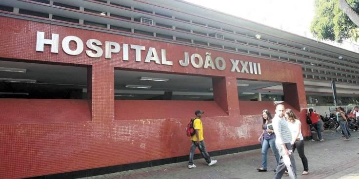 joaoxxiii-1200x600